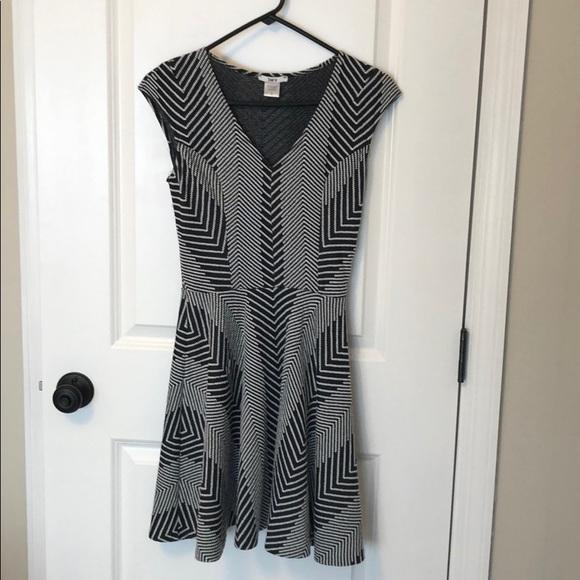 Bar III Dresses & Skirts - Bar lll dress size small